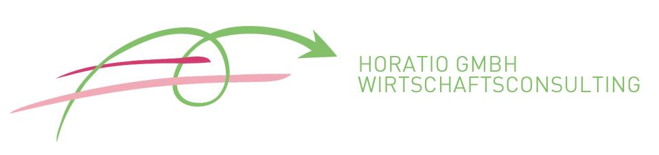 HORATIO GmbH - Buchhaltungsservice, Buchhaltungsbüro, Existenzgründungsberatung, Lohnbuchhaltung, Lohnbüro, Finanzbuchhaltungsservice, Umsatzeuer, Finanzbuchhaltung, Steuerberatung